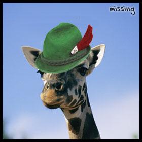 000147-giraffehat